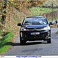 Monts et Coteaux 2012 - ES7