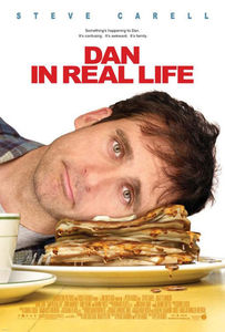 film_Dan_in_the_real_life_2