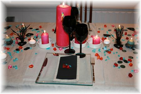 table_carnaval