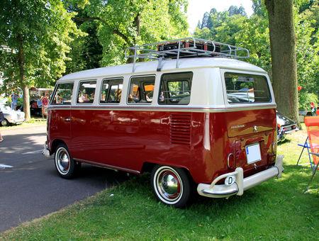 Vw_T1_bus_de_1969__34_me_Internationnales_Oldtimer_meeting_de_Baden_Baden__02