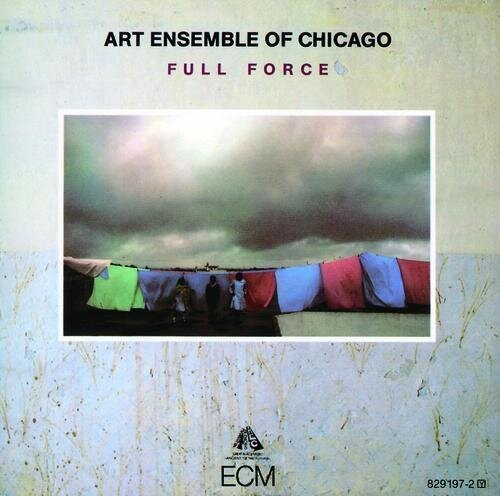01 - AEC - Full Force