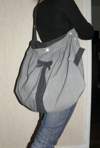 sac panty (5)