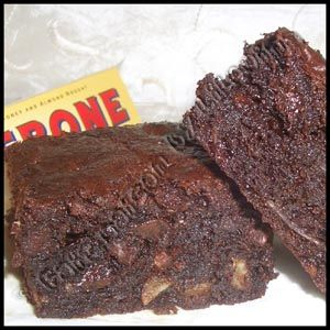 brownie2