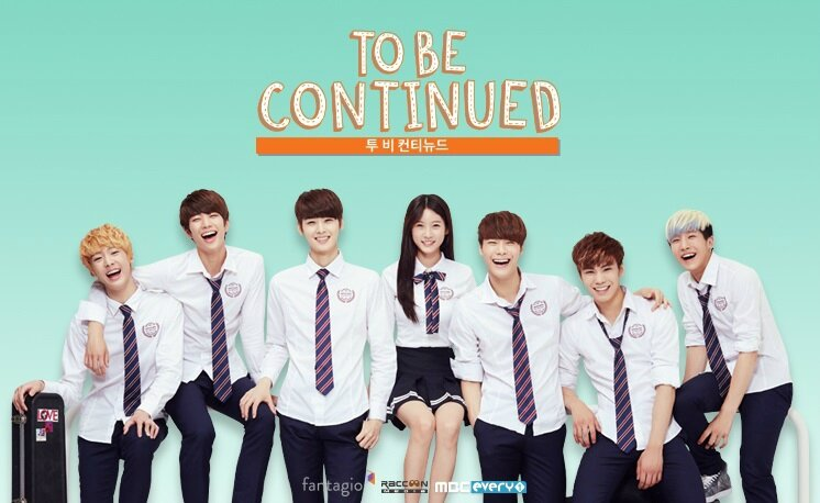 To-Be-Continued-Poster3[1]