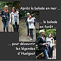Planche Huelgoat (Large)