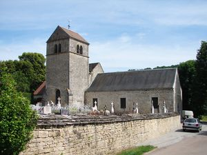 Soussey_sur_Brionne_1