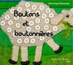 Boutons et boutonni_res