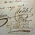 chasles ( 7 ) : maire de nogent-le-rotrou, conventionnel, montagnard, prêtre défroqué,…