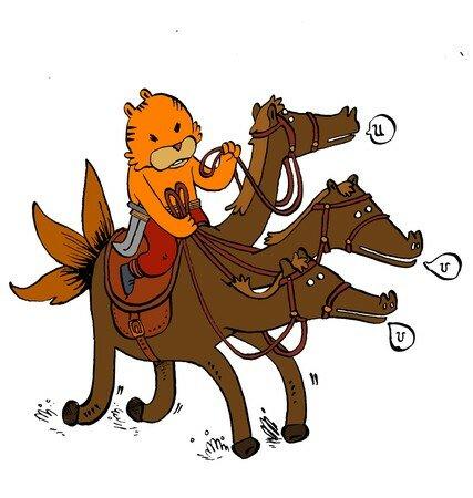 le_chevaux_web