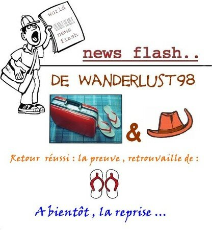 _news_flash_5