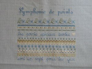 Craft_Corner___symphonie_de_points___2007_03_31__1_