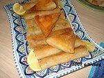 boureks___la_viande_hach_e