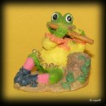 grenouille_4