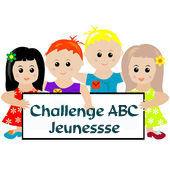 Challenge_ABC_Jeunesse