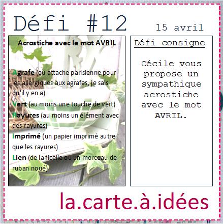 ob_3a88b1_defi_12_consignes_acrostiche