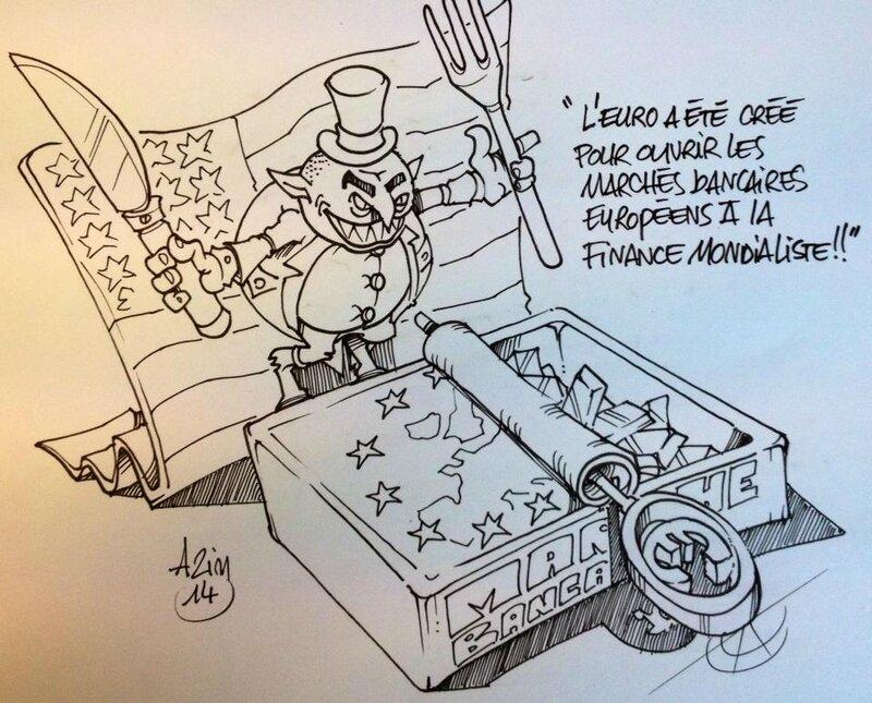 Azim_march_R_s_bancaires_mondialisme