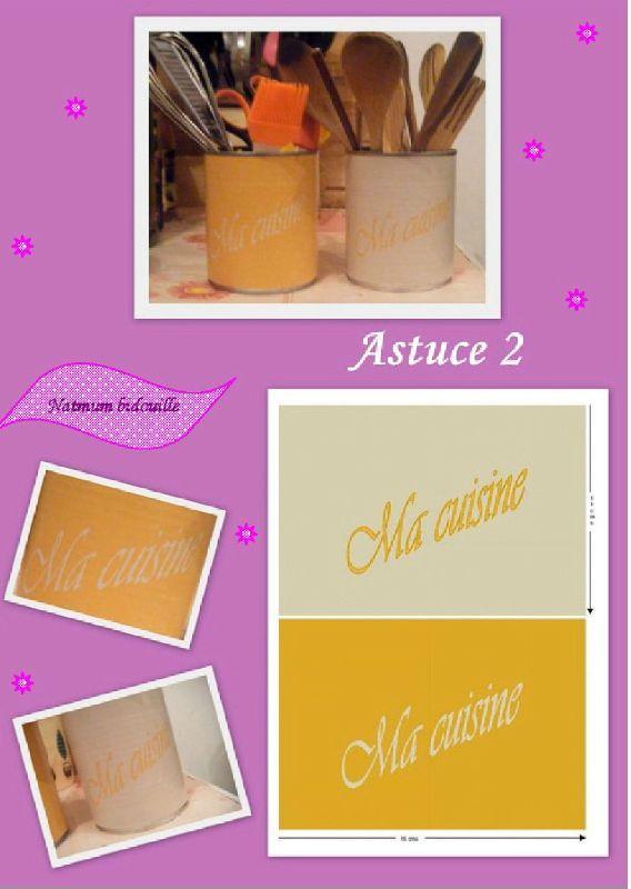 astuce2