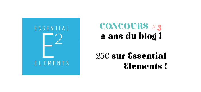 concours2anse2