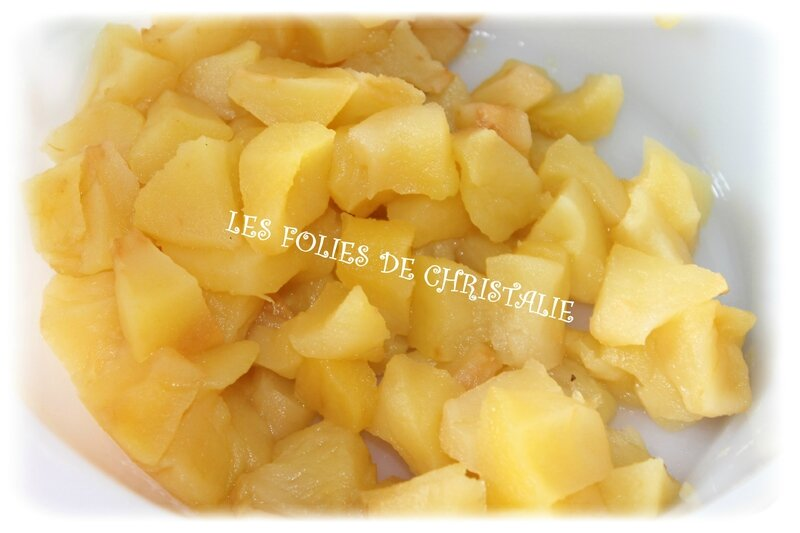 Boudin 2 pommes 9
