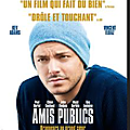 Un film que j'ai aimé