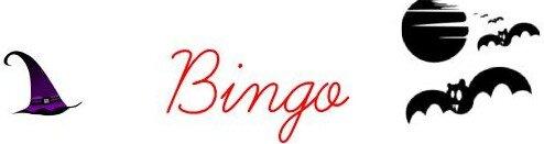 Banière Bingo