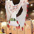 Jeu textile -La culotte-- Quilt en Sud 2015-02