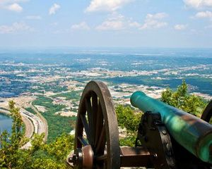 chattanooga-attractions