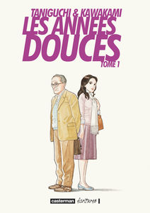 rentree_annees_douces_couv