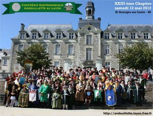 2012-05-12_andouillette-layon_photo_groupe_souvenir_800px