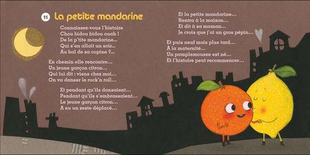 mandarine_copier