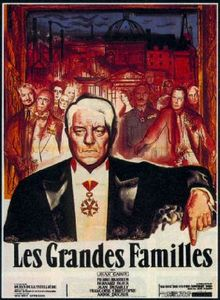 les_grandes_familles