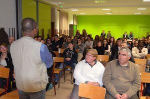 Lycée N-Dame St Nazaire 003