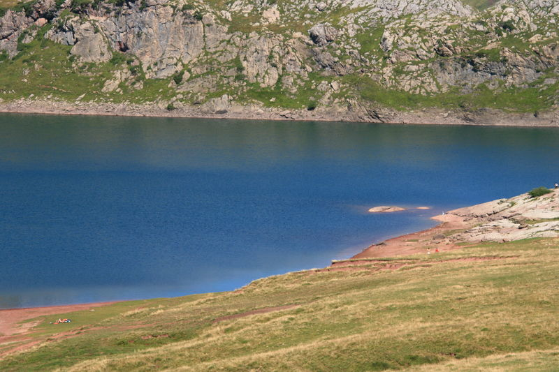Lac_d_Estaens_2010_032