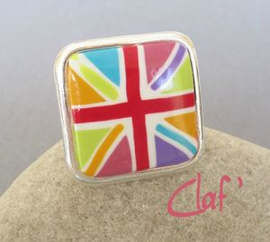 Sweet-english-bague2