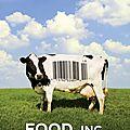 À voir : trois films édifiants sur l'industrie agroalimentaire