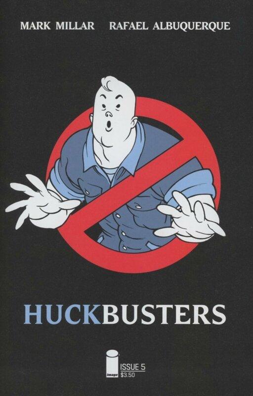 huck 05