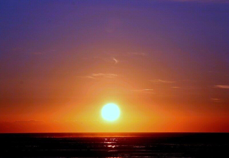 IMG_4940 plein soleil couchant AB