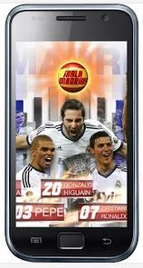 android_application_real_madrid