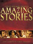 amazing stories season 1-2