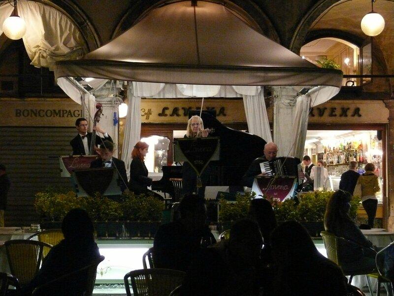12 09 13 (Venise - San Marco)182
