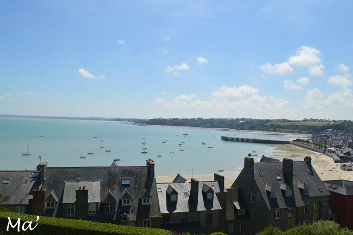 140710_cancale1