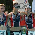 Triathlon de paris 07