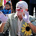 Clowns Z'hôpitaux_4213