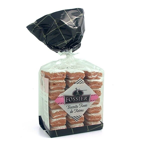2259-0w600h600_Biscuits_Roses_Reims_Maison_Fossier