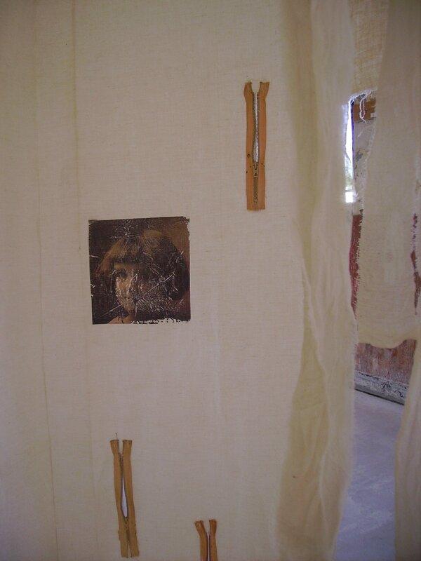 install Theodore monod 2010
