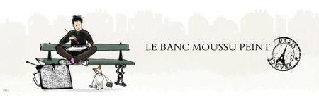 banc-moussupeint-950