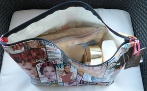 Trousse_Toilette_GF_Vogue__3_