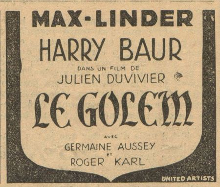 1936__max_linder_l_intransigeant