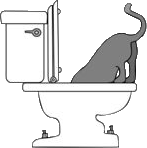 chat-boit-WC_147x148