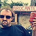 Jénorme fait confiance à la Brokronenbourg, Bayonne (6')